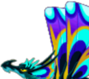 Glowwing Dragon