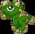 MalachiteDragonBaby.png