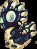 OpalDragonBaby