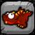 FlashDragonBabyButton