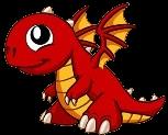 FireDragonBaby