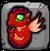 RubyDragonBabyButton