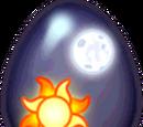 Equinox Dragon