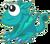 SwampDragonBaby.png
