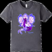 DragonValeT-Shirt-OrchidDragon1