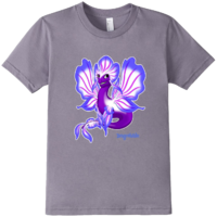 DragonValeT-Shirt-OrchidDragon5