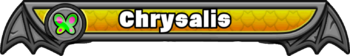 ChrysalisBanner