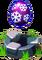 Blizzard Pedestal