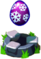Blizzard Pedestal.png