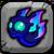 AuroraDragonBabyButton