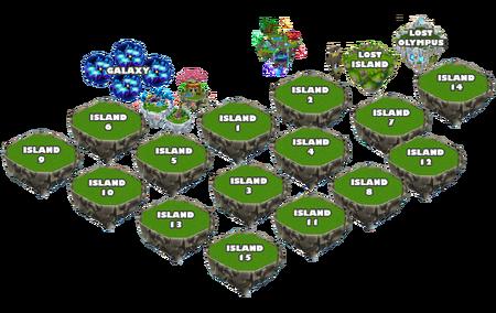 DV-Island-Map-3.8