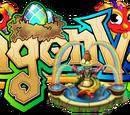 Dragonvale Wiki