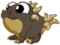 RootDragonBaby