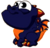 WatchDragonBaby.png