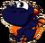 WatchDragonBaby