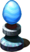 Ice Pedestal.png