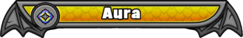 AuraBanner