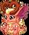 CuddlewingDragonBaby.png