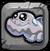 QuicksilverDragonBabyButton