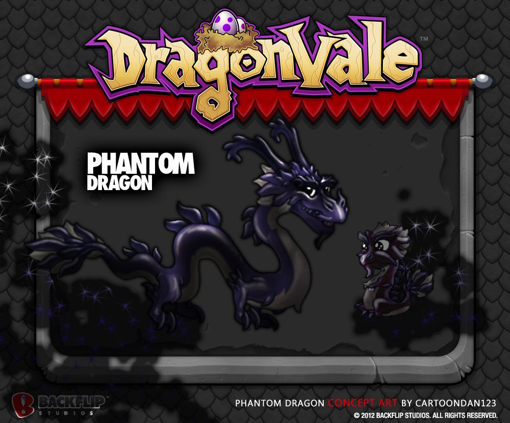 Dragonvale rainbow dragon coloring pages - Something Very Strange Illustrated