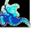 Vortex Dragon