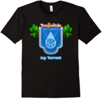 DragonValeT-Shirt-House-of-the-Icy-Torrent-Black