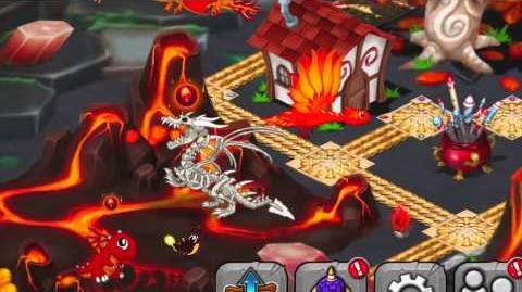 DragonVale Overview