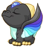 portent dragon dragonvale wiki fandom powered by wikia