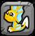 SonicDragonBabyButton