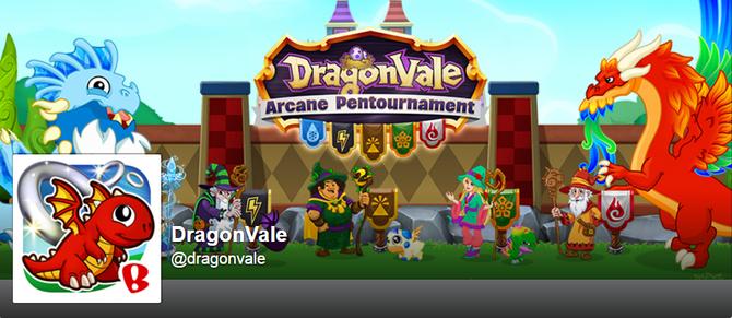 DragonVale-FBHeader-ArcanePentournament