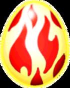 HeatDragonEgg