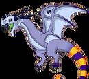 Nosferatu Dragon