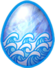 AquamarineDragonEgg