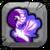 OrchidDragonBabyButton