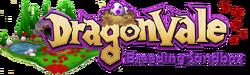 DragonValeBreedingSandboxLogo
