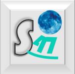 S47 Blue Moon