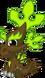 TreeDragonBaby