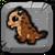 LeatheryDragonBabyButton