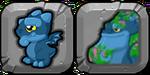 MonolithDragonButton2