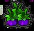 Dragonroot render