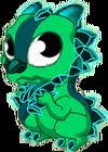 JadeDragonBaby.png