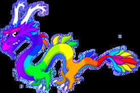 RainbowDragonAdult.png