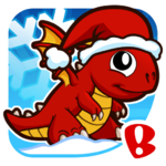 WinterDragonValeIcon