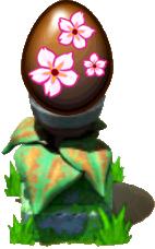 Datei:Sakura Pedestal.png