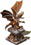 BronzeFireShrineOld