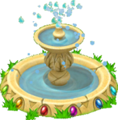 VernalFountainAnimation
