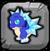 SnowflakeDragonBabyButton4