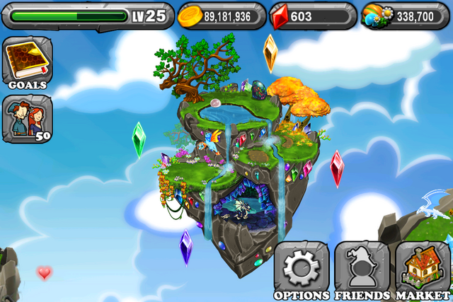 image dragonvale island update 11 28 006 png