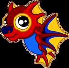 KiteDragonBaby.png
