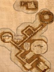 Grolmenhöhle2.PNG